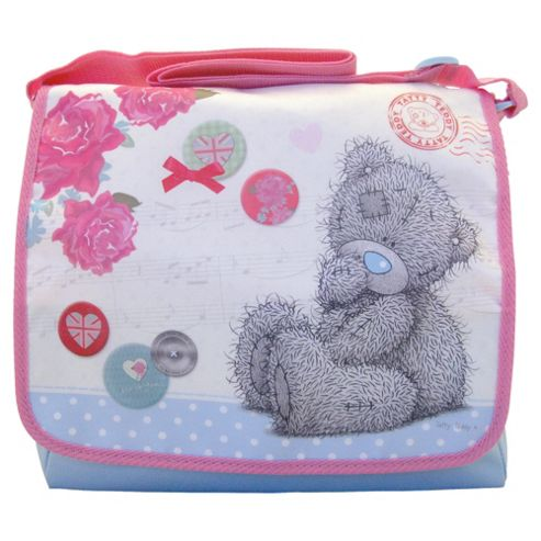 Me To You Tatty Teddy Kids' Courier Bag