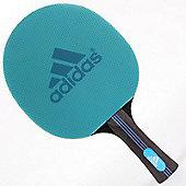 Adidas Laser Table Tennis / Ping Pong Bat