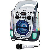 Denver TWS-40K karaoke CD player
