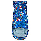 Apex Mini Square Sleeping Bag