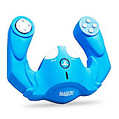 KIDZPLAY WIRELESS WHEEL BLUE