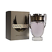 PACO INVICTUS EDT SPRAY 100ML