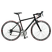 Avenir Race 700c Road Bike, Designed by Raleigh, 47cm Frame