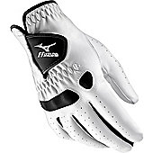 Mizuno Mens Bio Flex Golf Glove - Multi