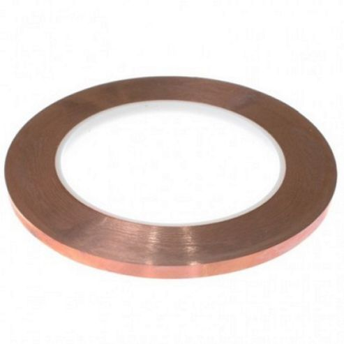 Copper Foil Tape 5.5mm (7/32)
