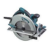 Makita 5008 MG 210mm Circular Saw 1800 Watt 240 Volt