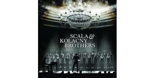 Scala & Kolacny Brother