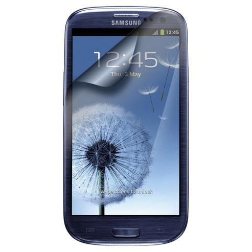 Pro-tec Screen Protector Samsung Galaxy SIII