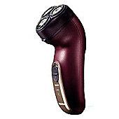 Philips HQ6831 Shaver