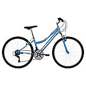 "Activ Roma 26"" Ladies' Mountain Bike, 17"" Frame, Designed by Raleigh"