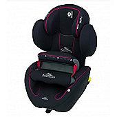 Kiddy PhoenixFix Pro 2 Car Seat (SportsLine)