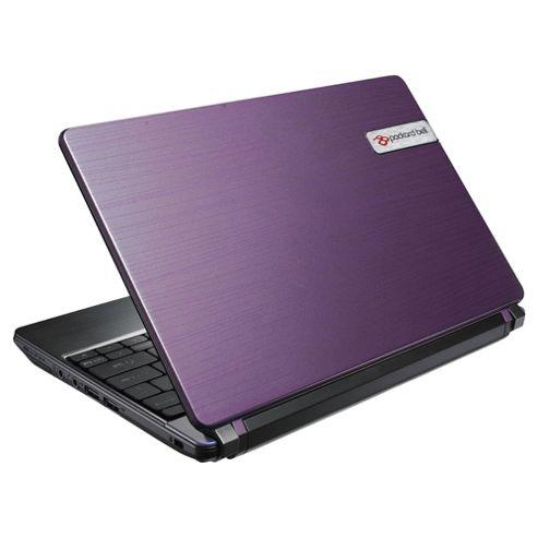 Packard Bell Dot-S Netbook (Intel Atom N2600, 1GB, 320GB, 3Cell, 10.1