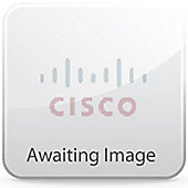 Cisco Power Cables - Black