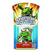 Skylanders - Single Character - Dino-rang