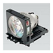 DT00841 HITACHI EDX30 LAMP