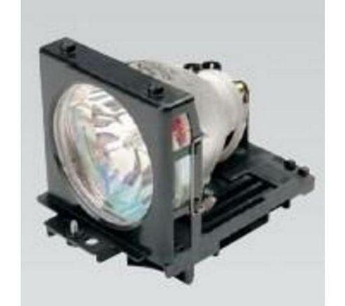 DT00841 HITACHI EDX30 LAMP