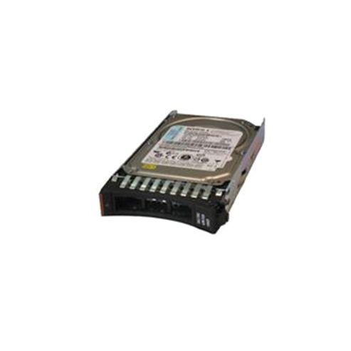 Hypertec: An IBM Product - IBM 2.5-inch Slim 500GB Hard Drive 7200rpm Serial ATA Hot-Swap