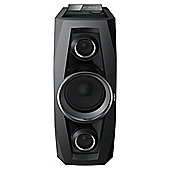 Sony GTK-N1BT 100W Boomblaster Speaker