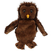 CarPets Glove Puppets - Owl