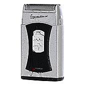 Signature S435 Mini Shaver