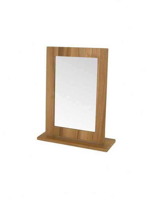 Alto Furniture Visualise Alive Mirror