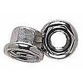 Weldtite 10mm Tracknuts - Box of 100