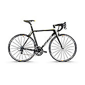 Forme Thorpe Comp 2.0 - Road Bike