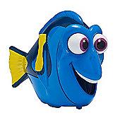 Disney Pixar Finding Dory Swigglefish Figure - Dory