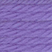 Anchor Tapestry Wool 10mt 8644