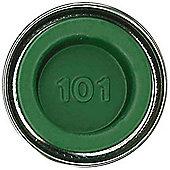 Humbrol Enamel No101 - 14ml