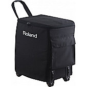 Roland CB-BA330 Carrying Case for BA-330 Portable Amplifier
