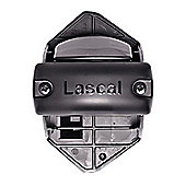Lascal KiddyGuard Bannister Installation Locking Strip Kit Black