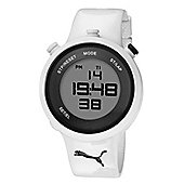 PUMA Active Unisex Chronograph Watch - PU910901003