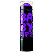 Mayb Baby Lips Electro Berry Bomb