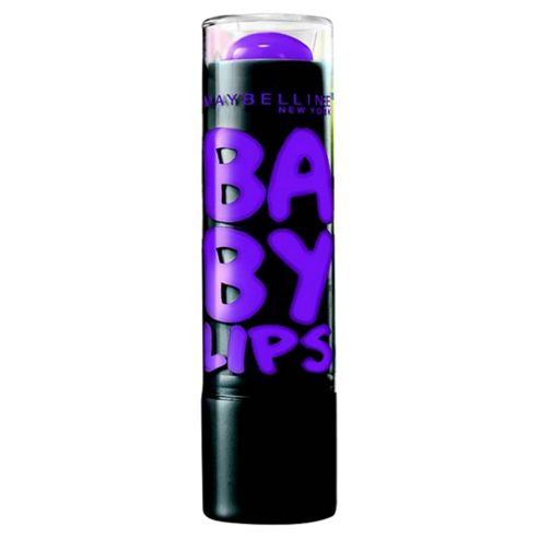 Buy Mayb Baby Lips Electro Berry Bomb from our Lip Care ...