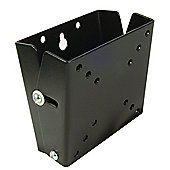 Low-Profile Tilt TV Mount