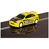 Scalextric Start Rally Champions Twin Pack