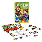 Orchard Toys Lunch Box Educational Game