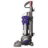 Dyson DC50 Animal ERP Upright Bagless Vacuum Cleaner
