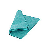 Linea California Kitch Napkin Teal s/4