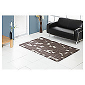 The Ultimate Rug Co. Matrix Rug 150X240Cm
