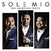 Sol3 Mio - On Another Note
