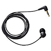 Olympus TP8 Digital Headset Ear Microphone