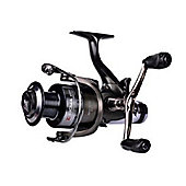 Shakespeare Sigma 60 Freespool Reel