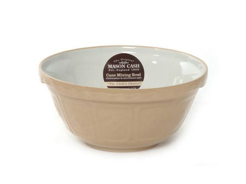Mason Cash No.30 Mixing Bowl 210mm Dia