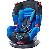 Caretero Ibiza Car Seat (Dark Blue)