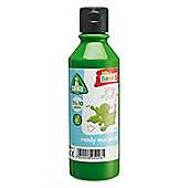 ELC Green Ready Mix Paint 284ml