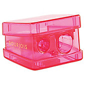 Bourjois Bourjois Pencil Sharpener