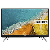 Samsung UE40K5100 40 Inch  Full HD 1080p LED TV with Freeview HD