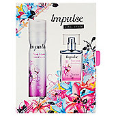 Impulse Vital Spark Gift Pack